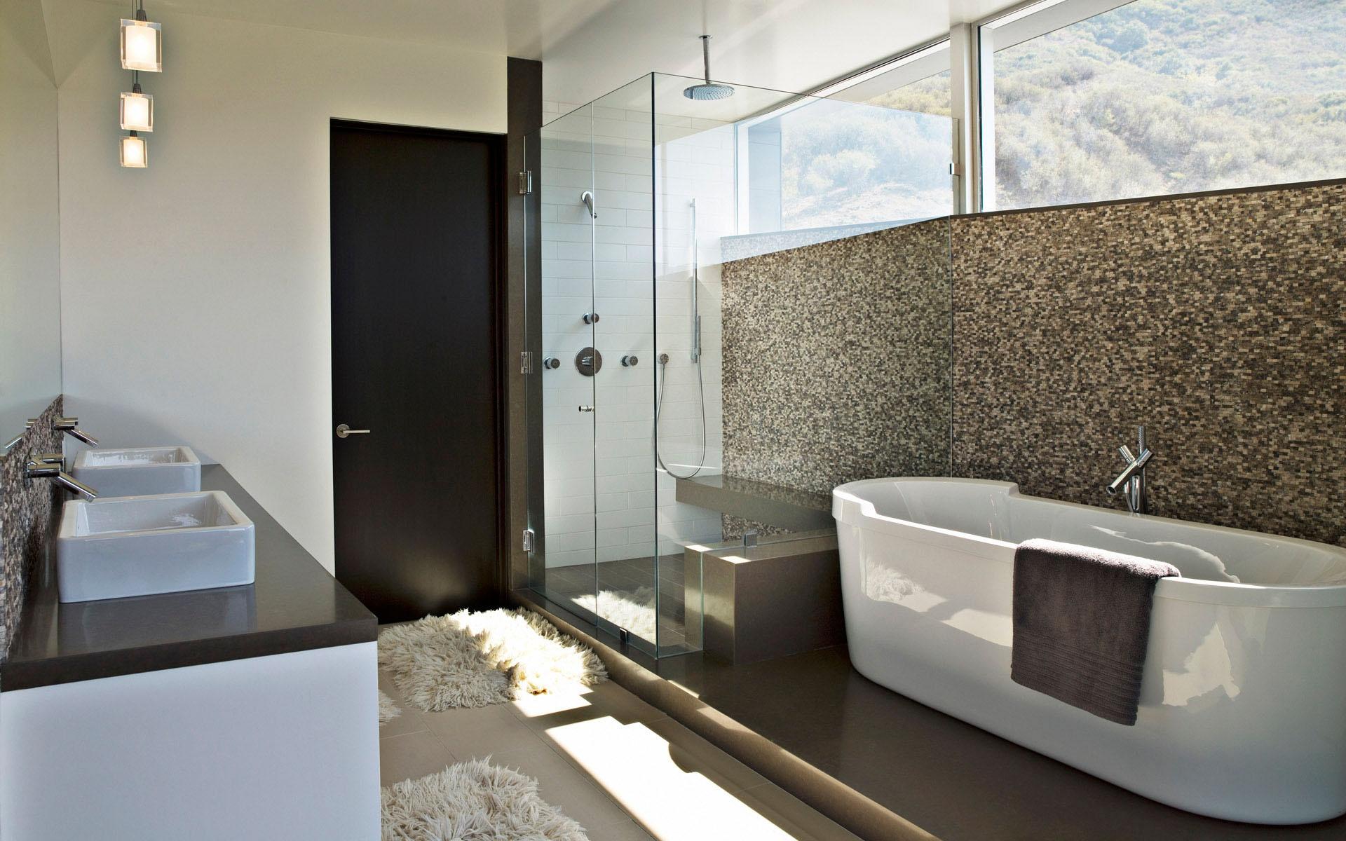 Great-bathroom-designs-for-small-spaces-attics
