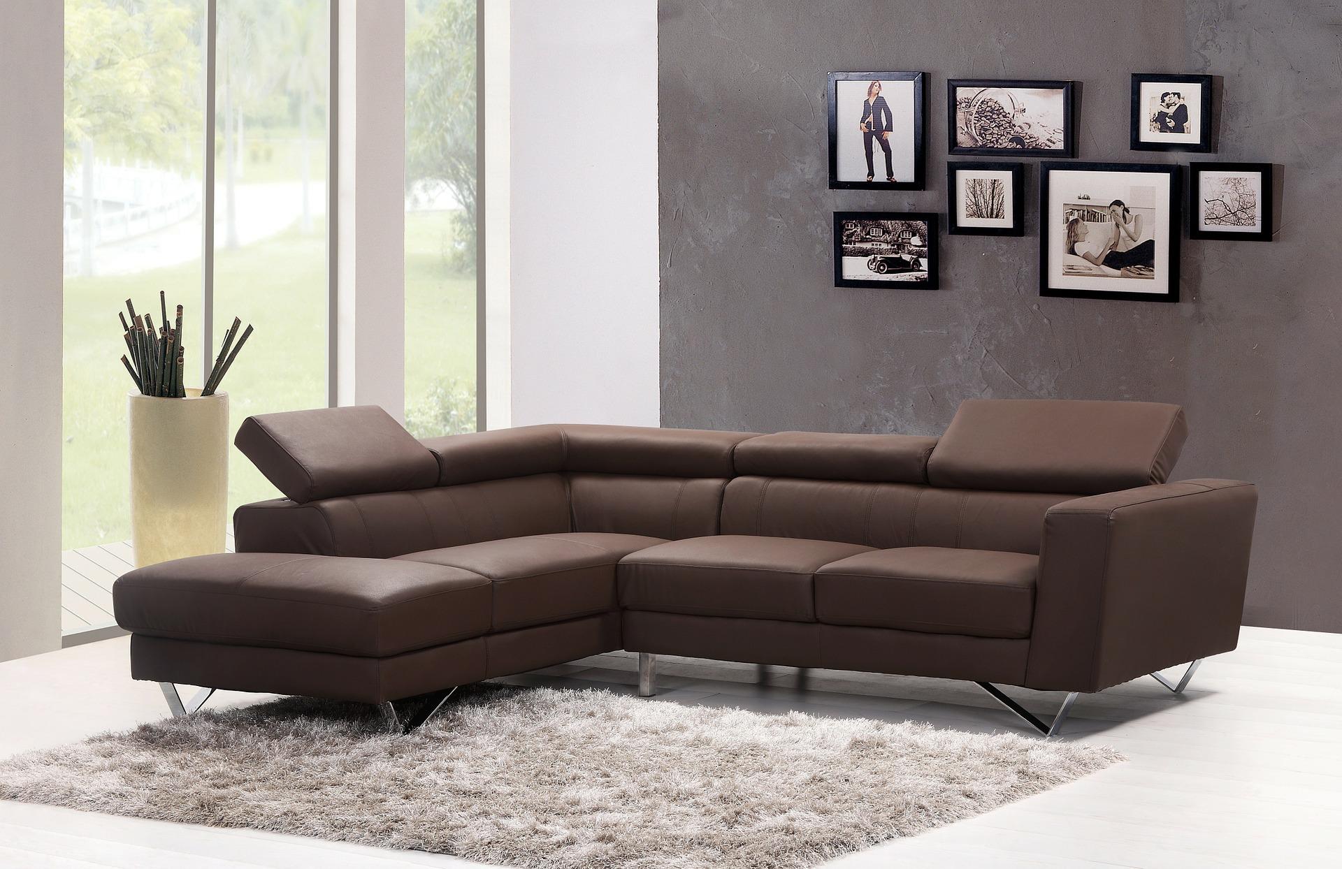 sofa-184555_1920