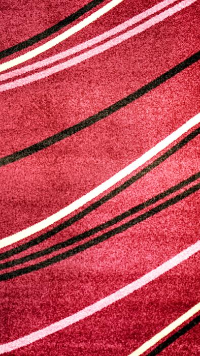 Trance Carpets