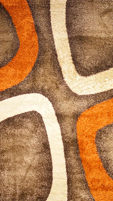 Spectra Carpets