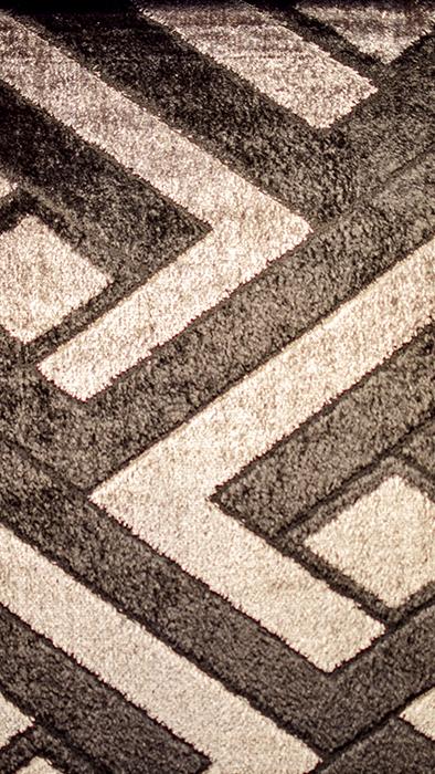 Sahara Carpets